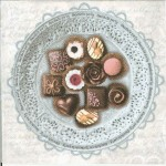 chocolatte-party-74907-150x150