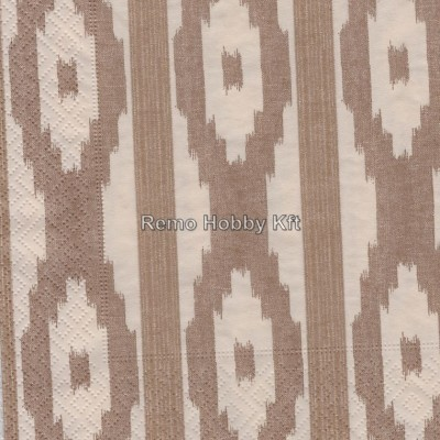 traditional pattern brown_20150312_083556