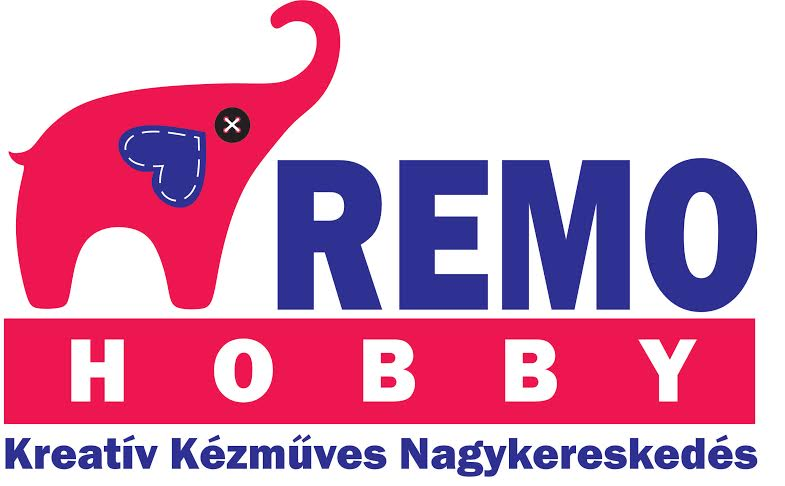 Remo-Hobby