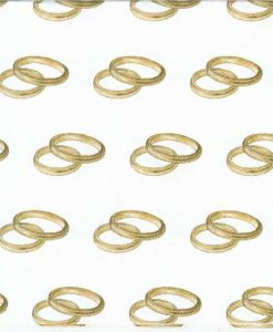 Rings gold