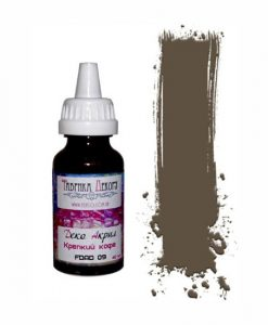 acrylfestek40ml.coffe