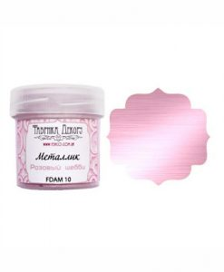 metalacryl-pinkshabby20ml