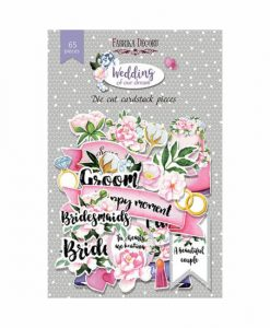 scrapbook-diszitoelem-weddingofyourdream